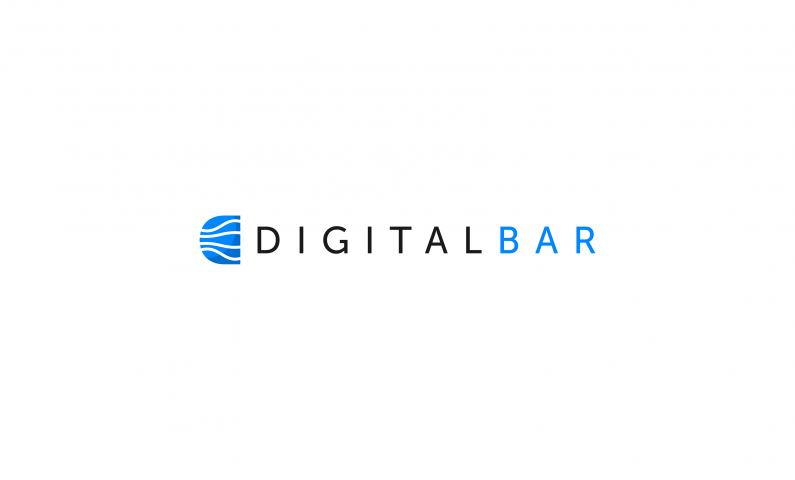 DigitalBar