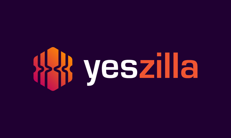 Yeszilla - Business business name for sale