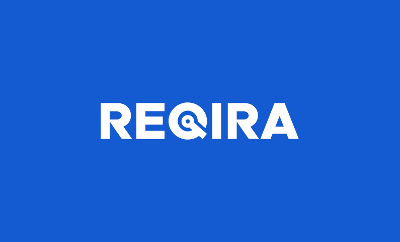 Reqira - Consulting brand name for sale