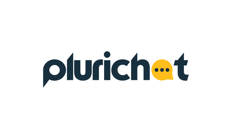 Plurichat - Chat product name for sale