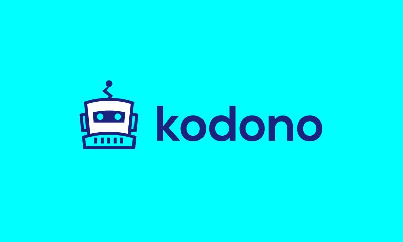 Kodono
