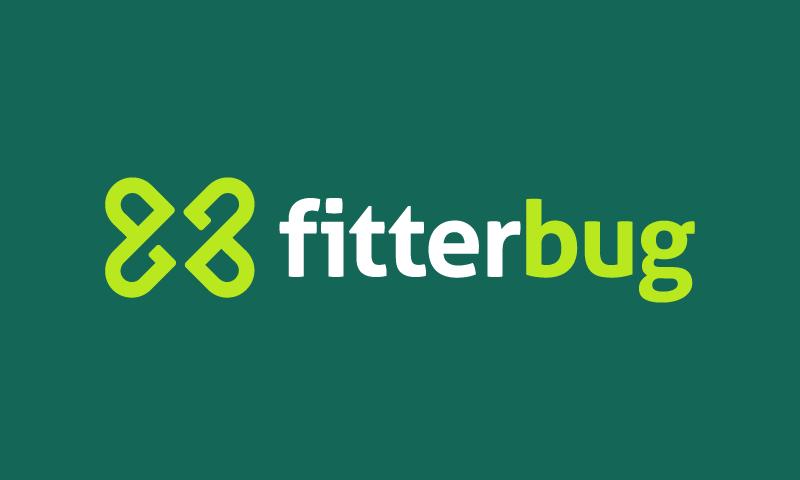 Fitterbug