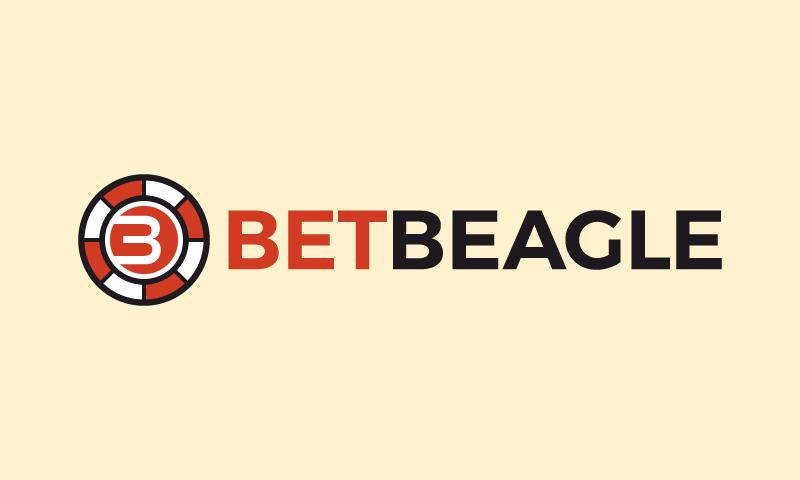 Betbeagle