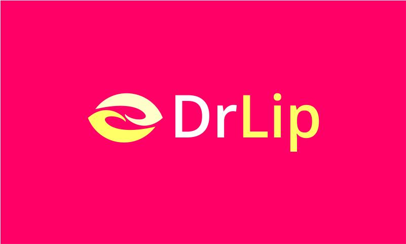 Drlip