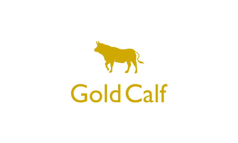 Goldcalf