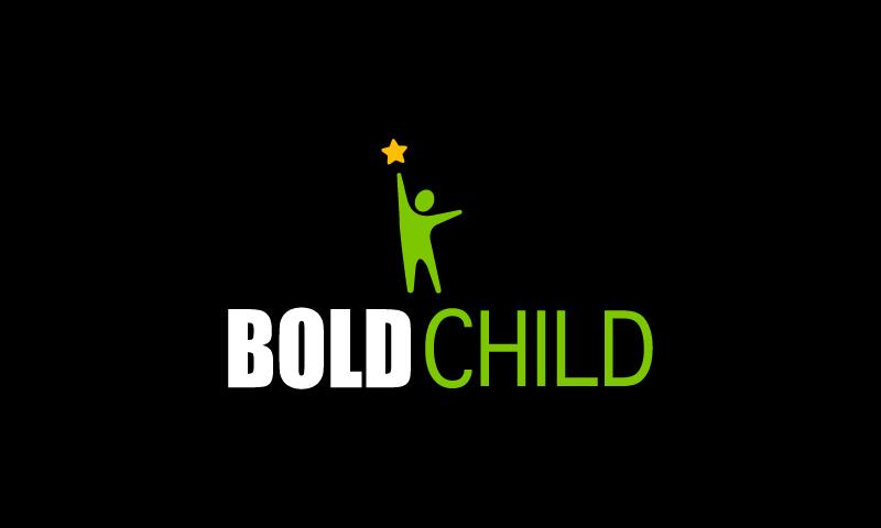 Boldchild