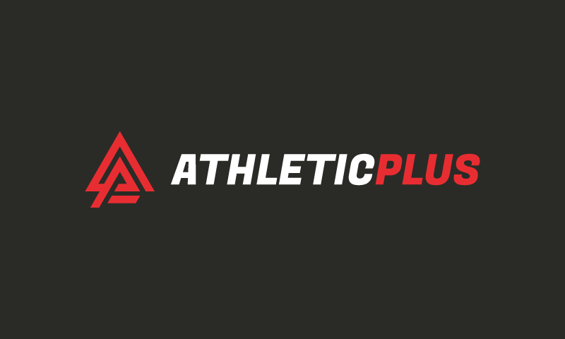 Athleticplus
