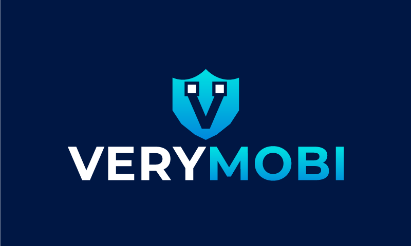 Verymobi - Automation startup name for sale