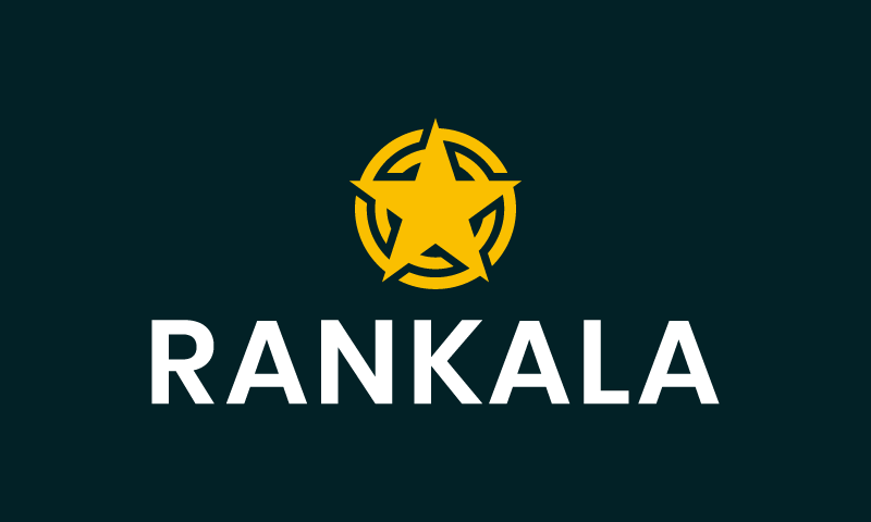 Rankala - Search marketing brand name for sale