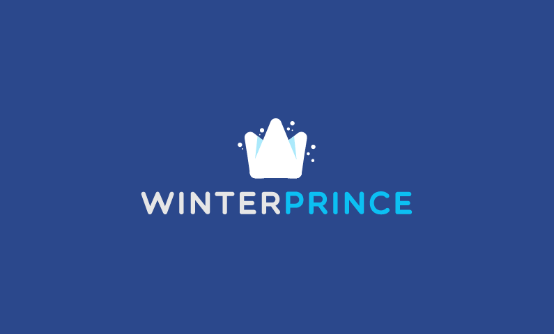 Winterprince