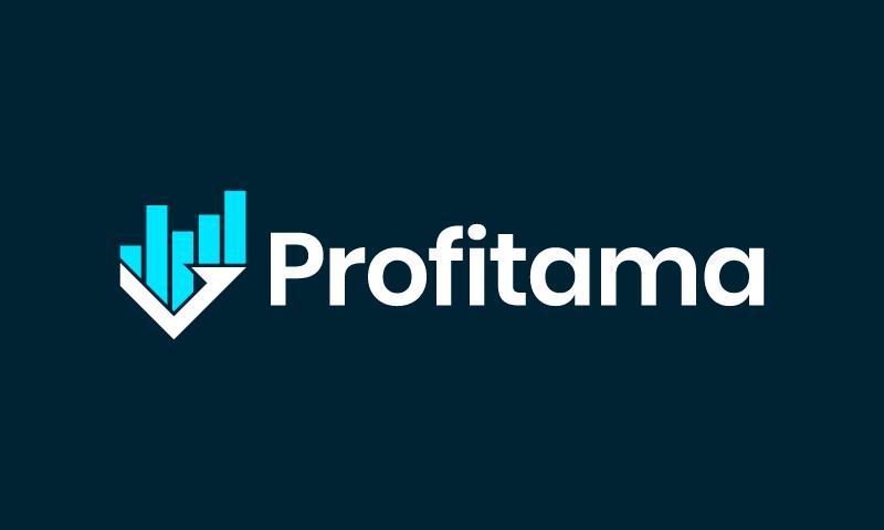 Profitama