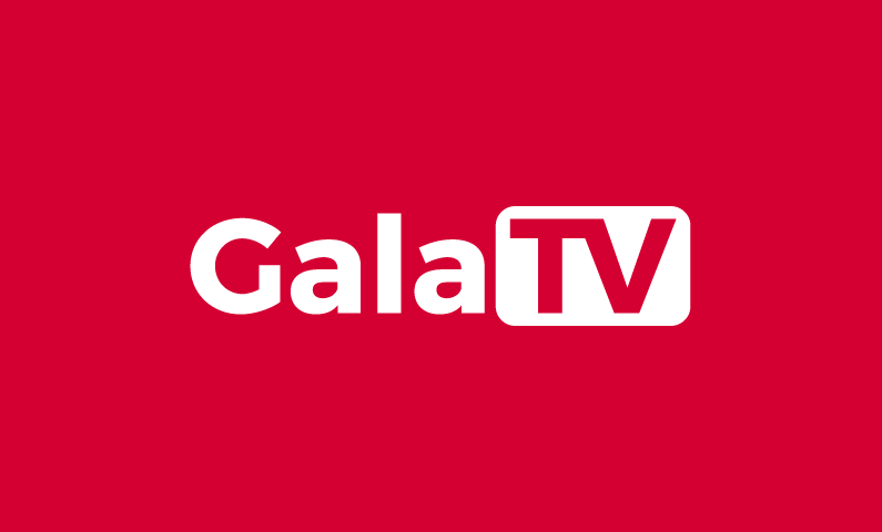 Galatv - Business business name for sale