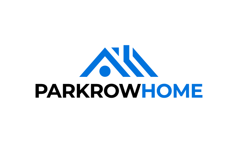 Parkrowhome - Industrial business name for sale