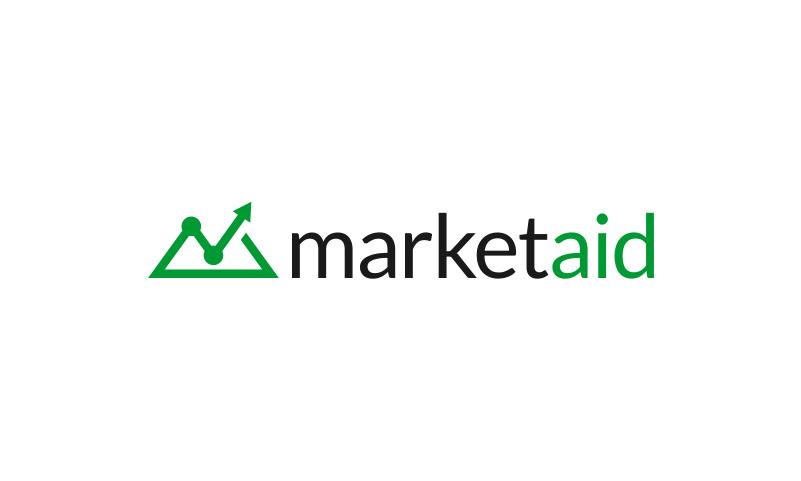Marketaid
