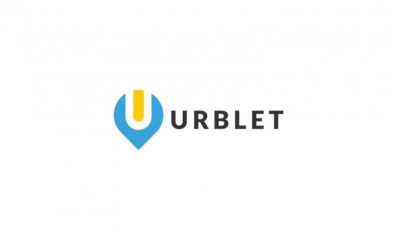 Urblet