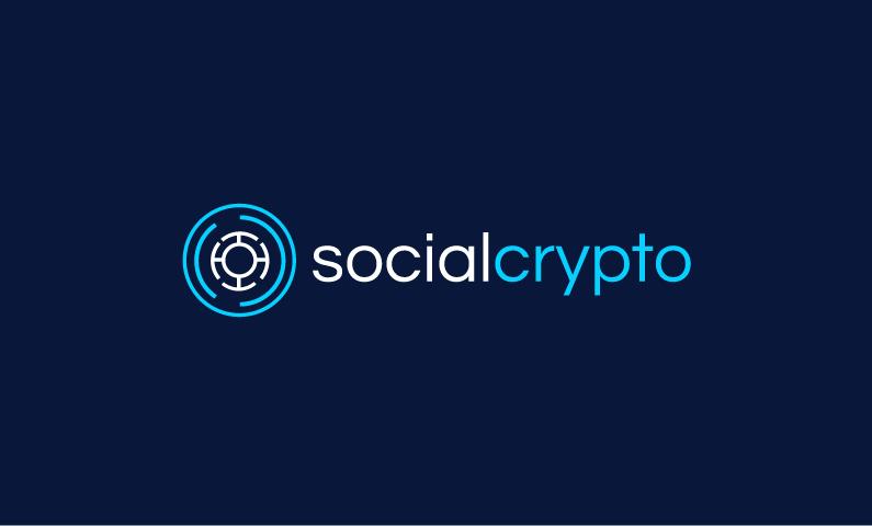 Socialcrypto