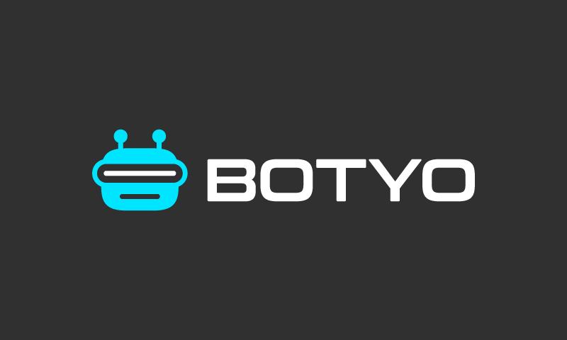 Botyo