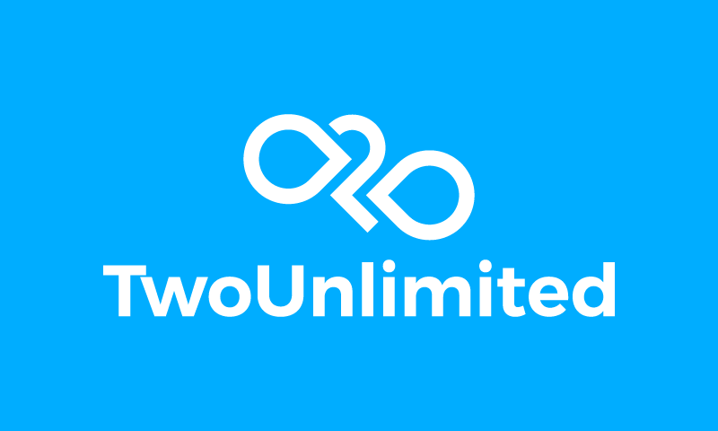 TwoUnlimited logo