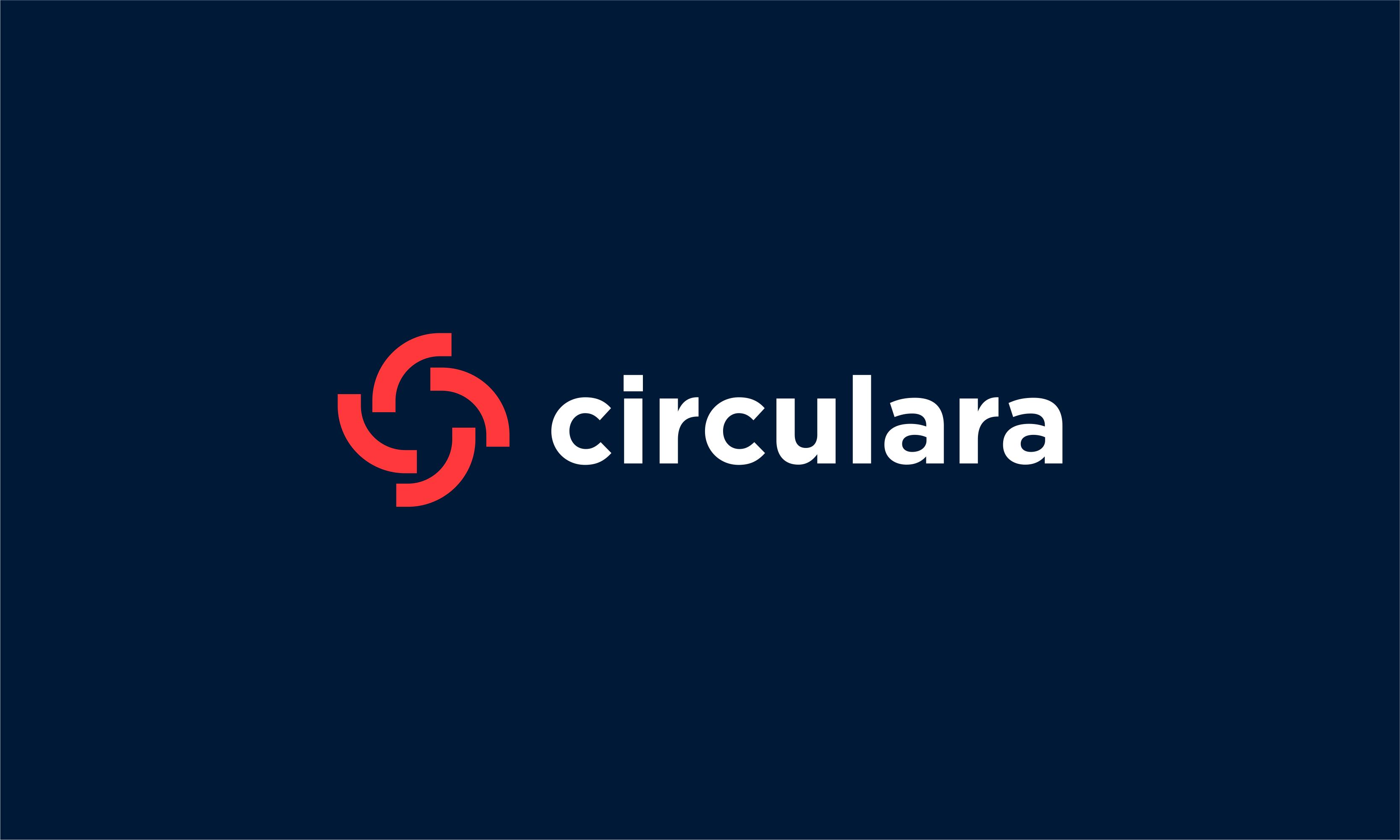 Circulara
