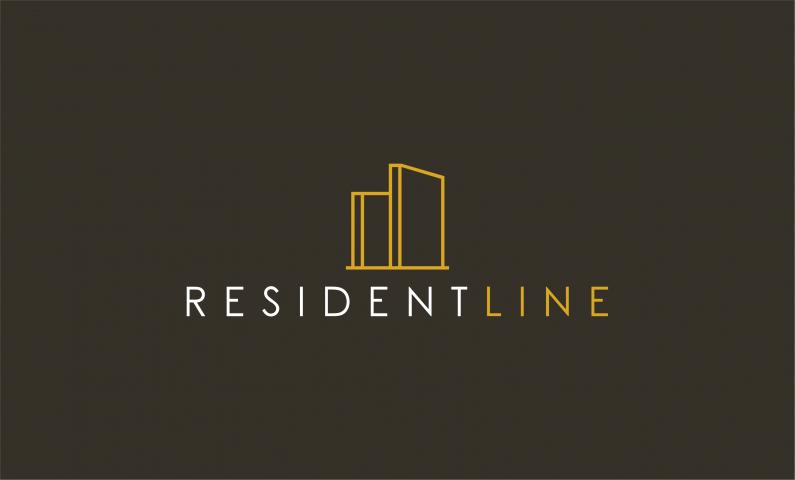Residentline