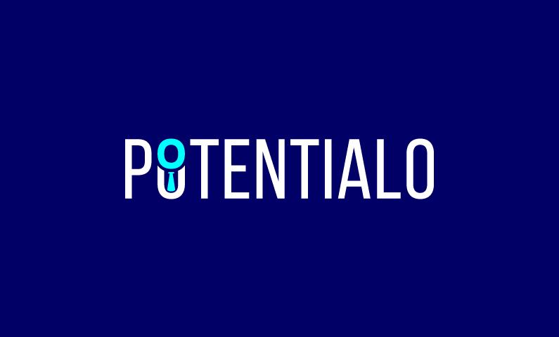 Potentialo