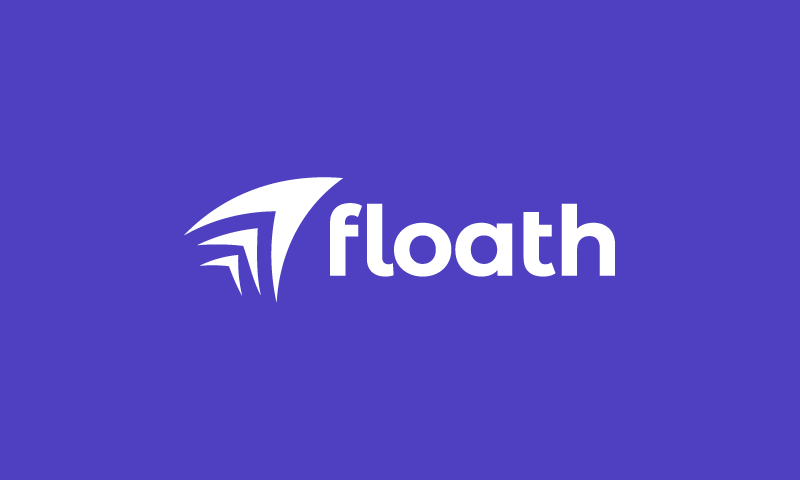 Floath - Modern product name for sale