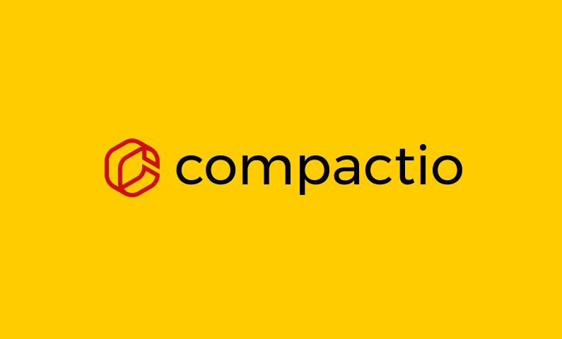 Compactio - Small is beautiful