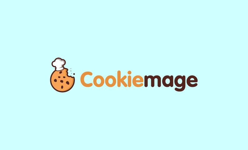 cookiemage