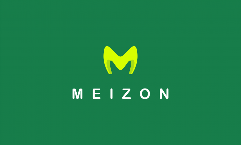 Meizon