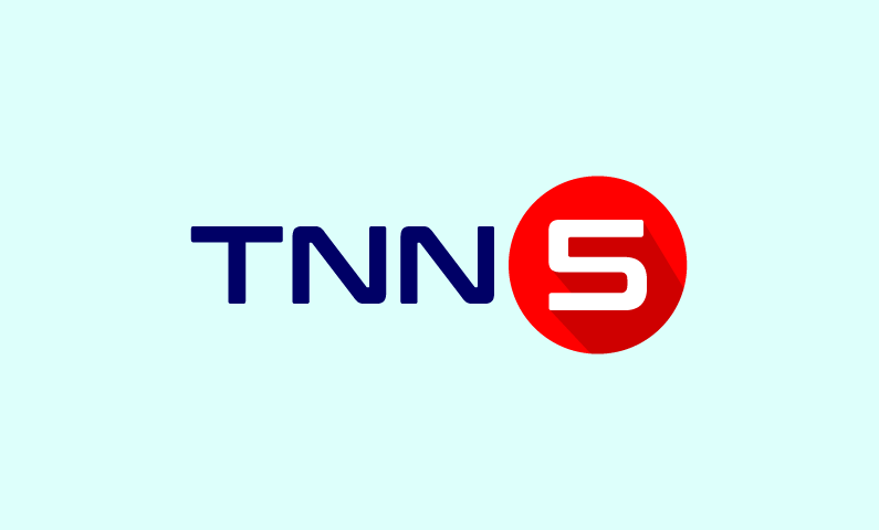 Tnn5 - Corporate company name for sale