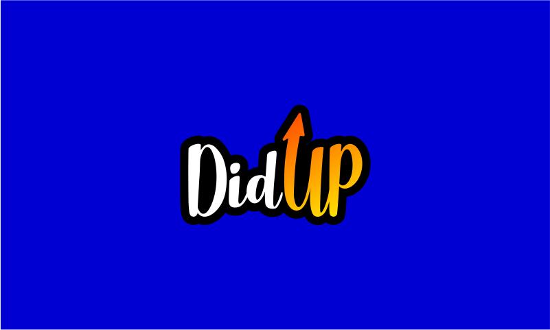 Didup