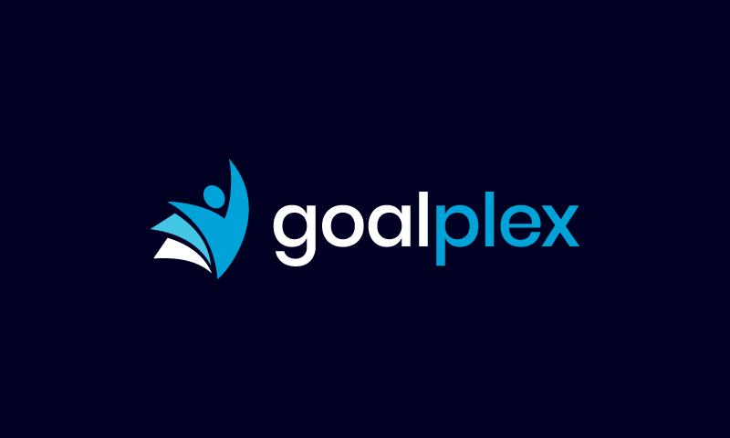 Goalplex