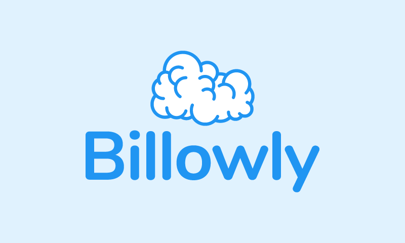 Billowly - Marketing business name for sale