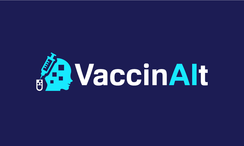 Vaccinait - Healthcare domain name for sale