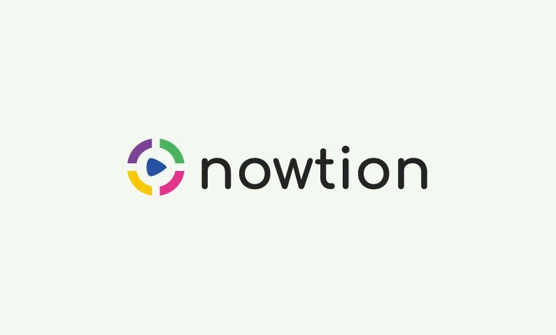 Nowtion
