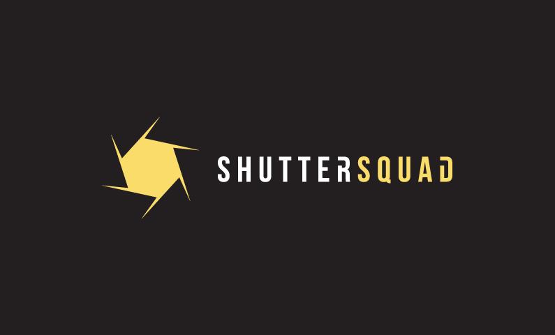 Shuttersquad