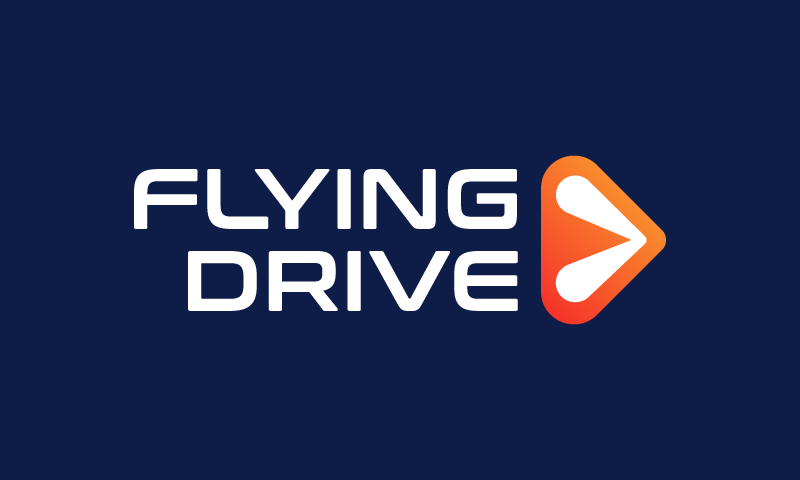 Flyingdrive - Automotive product name for sale