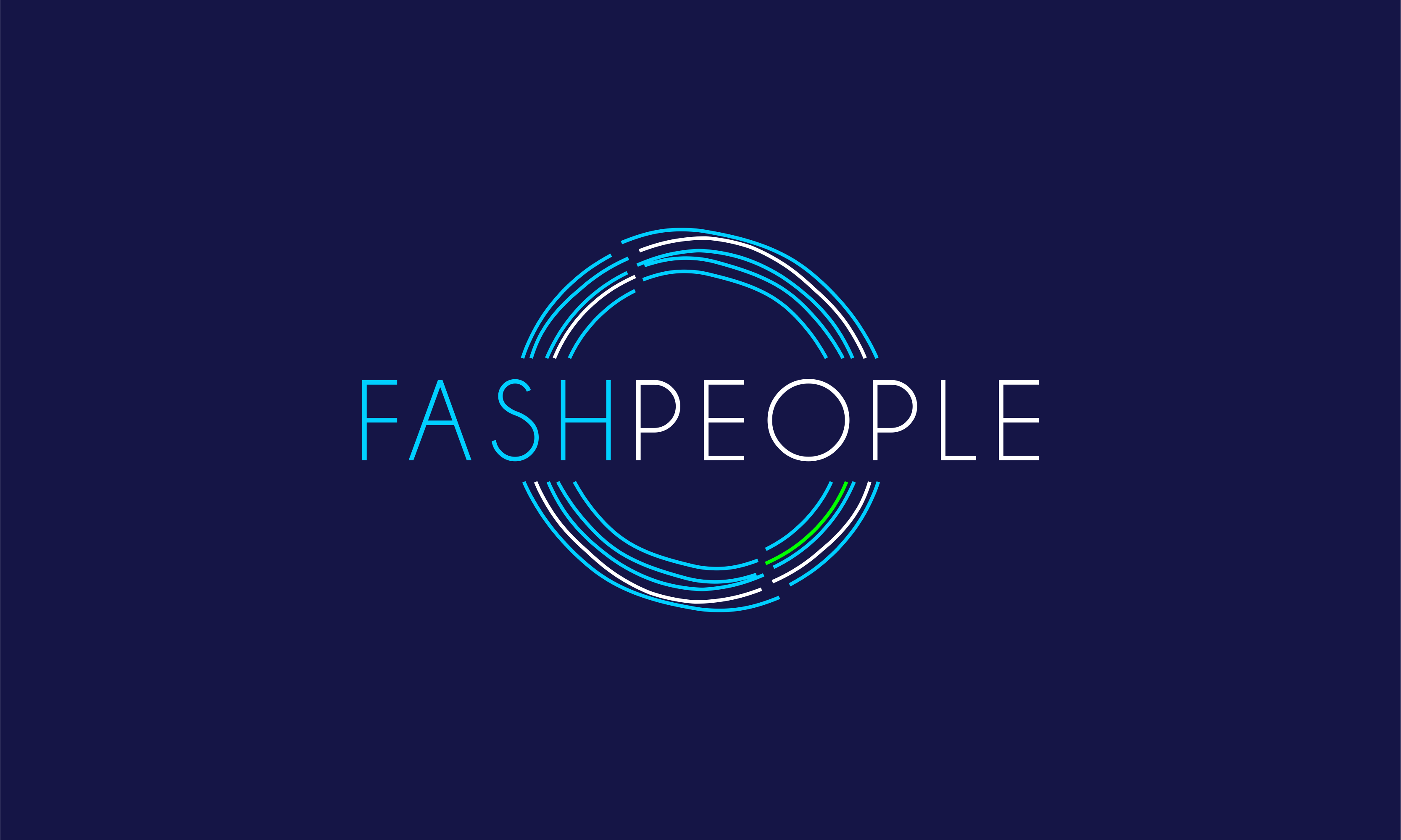 Fashpeople