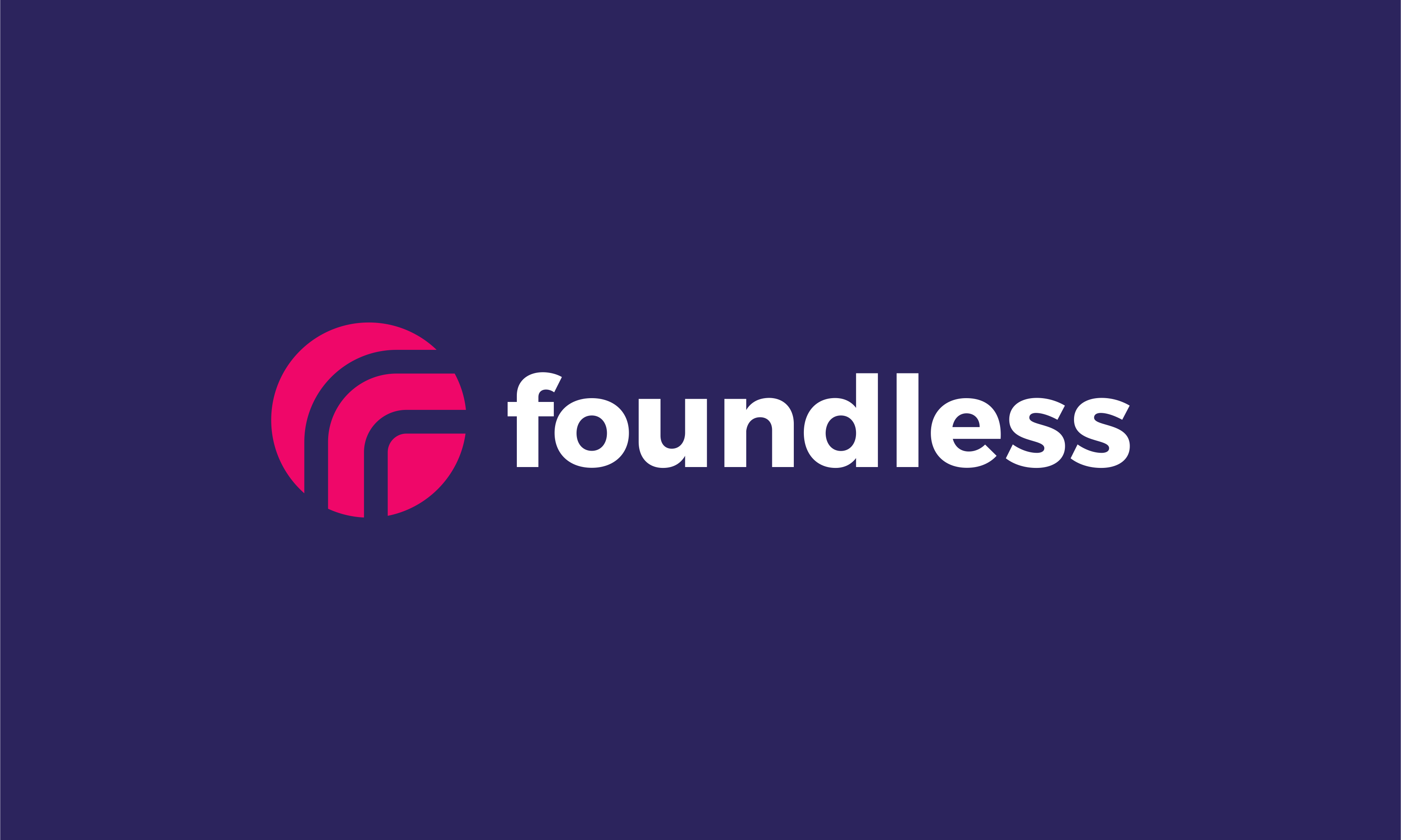 Foundless