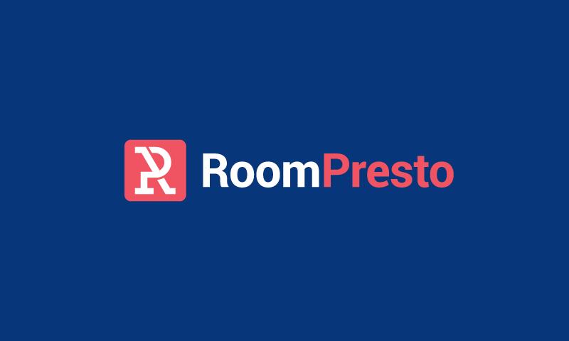 Roompresto