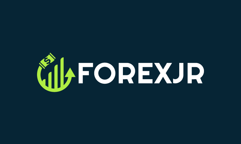 Forexjr - Investment product name for sale