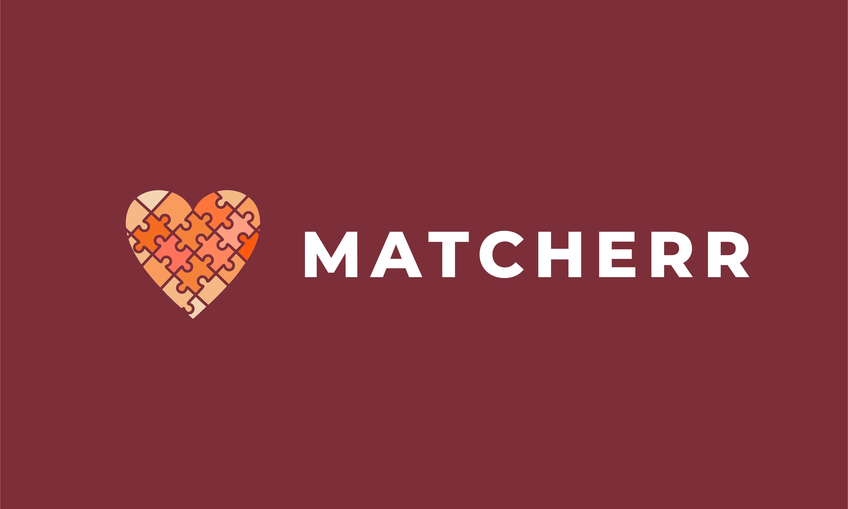 Matcherr