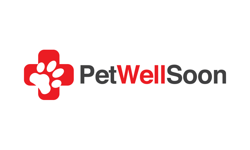 Petwellsoon - Veterinary business name for sale