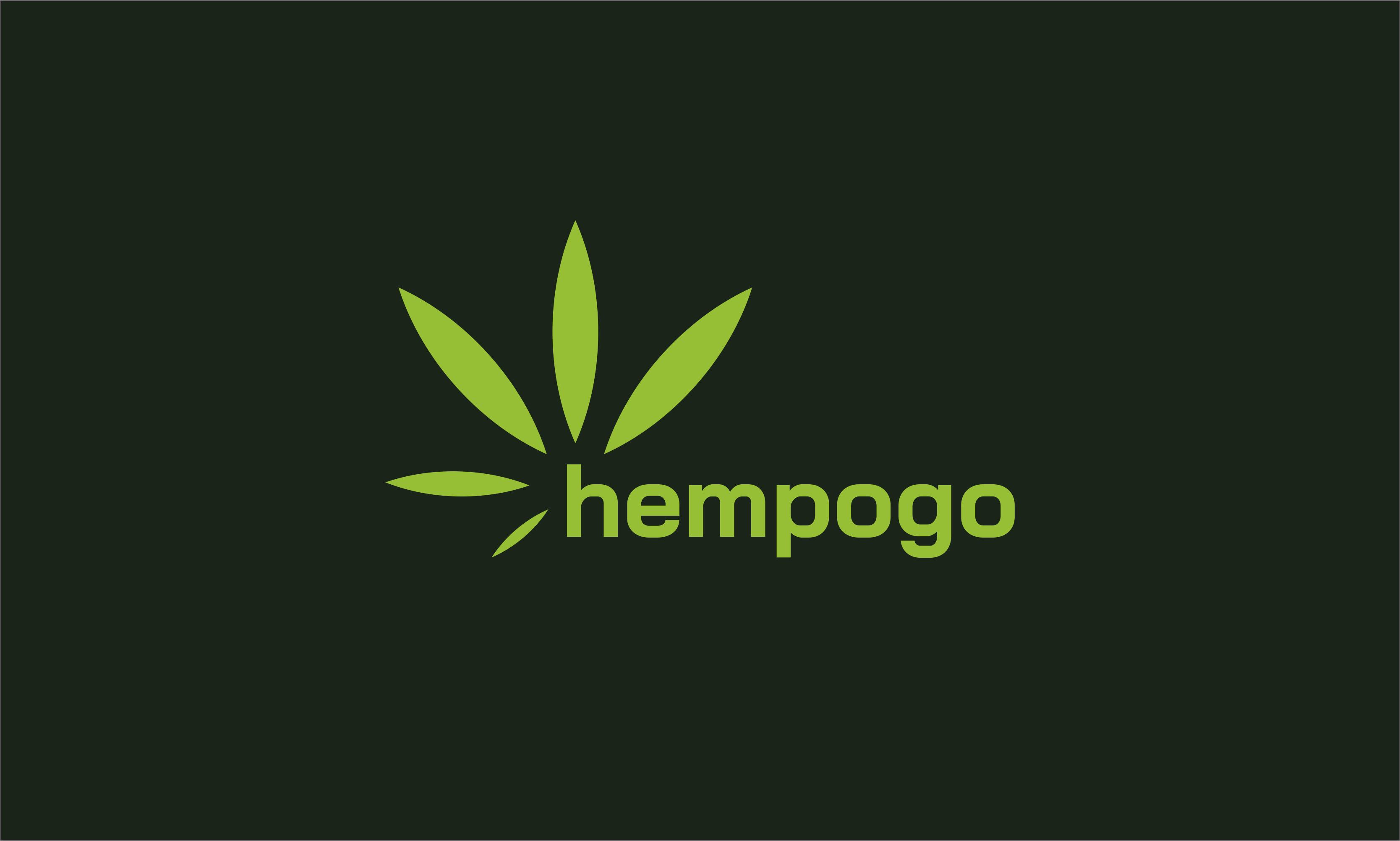 Hempogo