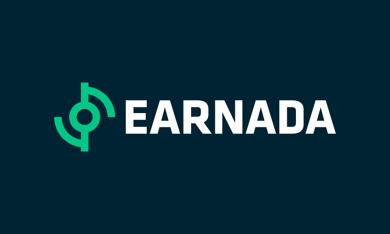 Earnada - Accountancy business name for sale