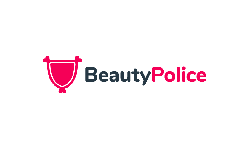 Beautypolice