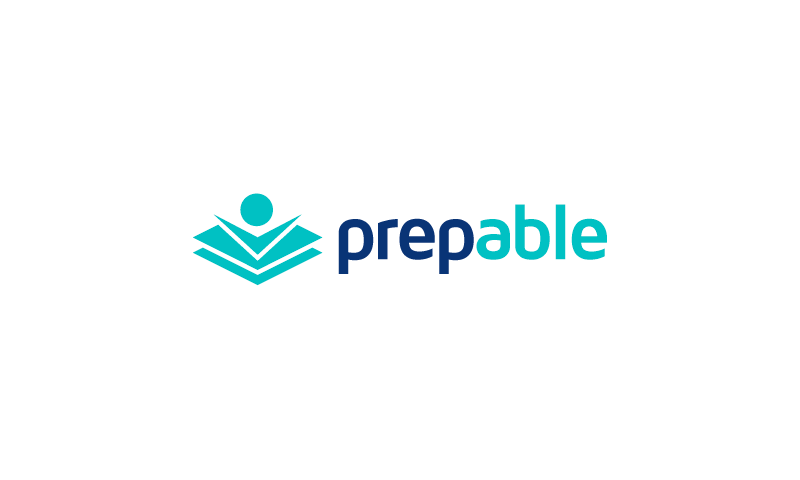 Prepable - Education business name for sale
