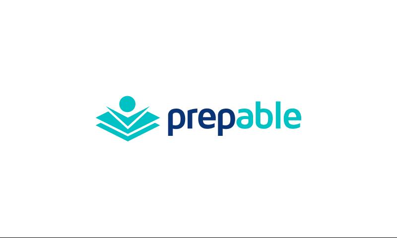 Prepable