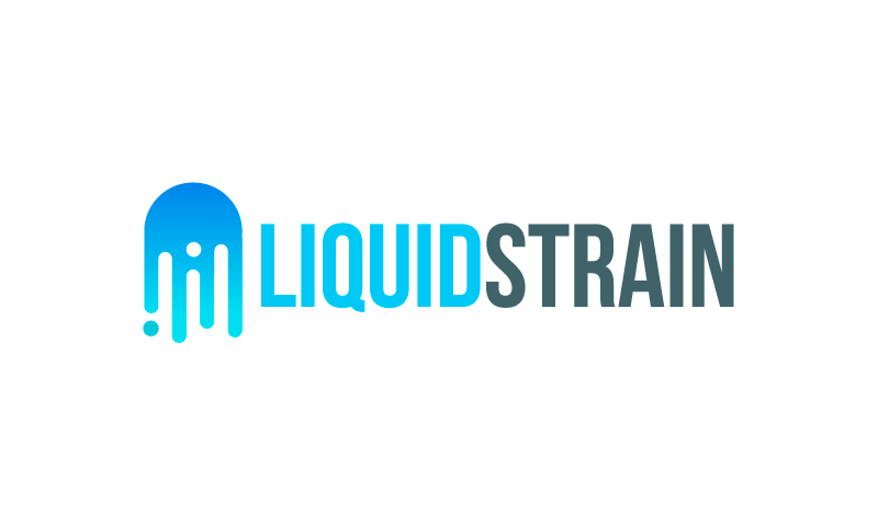 LiquidStrain