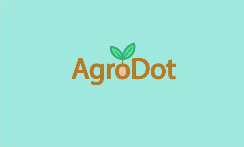 Agrodot